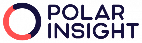 Polar Insight logo