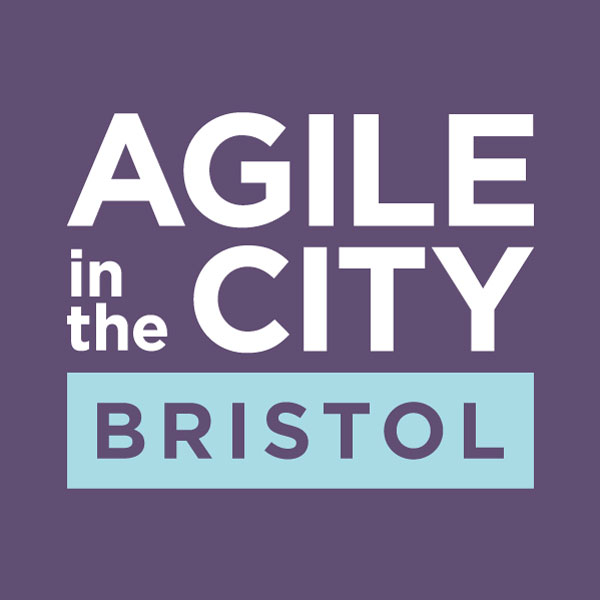 Agile in the City: Bristol