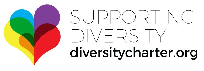 The diversity charter